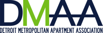 Detroit Metropolitan Apartment Association | Bingham Farms, MI 48025